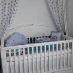 babybett-gute-nacht-weiss-vordere-ansicht