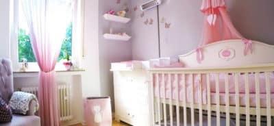 babyzimmer-gute-nacht-komplett-2-teilig