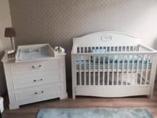babyzimmer-gute-nacht-2-teilig-weiss