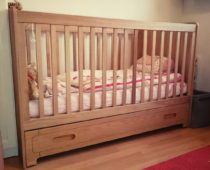 babybett-wood-140x70cm-bettkasten