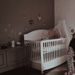 babybett-modell-gute-nacht