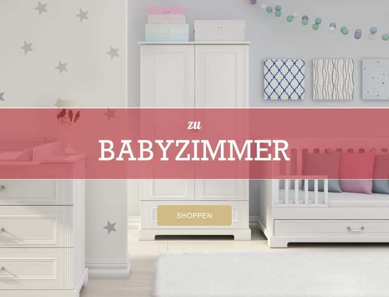 banner-zimmeria-fuer-babyzimmer