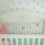 baby-bett-gute-nacht-weiss-140x70