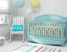babybetten kinderm bel online kaufen zimmeria babym bel. Black Bedroom Furniture Sets. Home Design Ideas