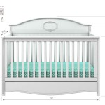 babybett-gute-nacht-140x70-weiss