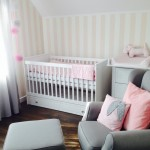 babyzimmer-mary-weiss-wickelkommode-babybett-sessel