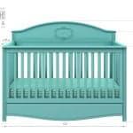 babybett-gute-nacht-140x70-mint