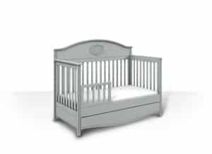 babybett-gute-nacht-140x70-grau-rausfallschutz