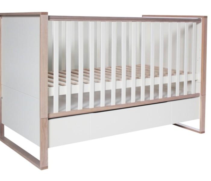 babybett-simple-140x70cm-online-kaufen