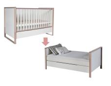 babybett-simple-umbaubar-zum-kinderbett