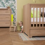babybett-wood-140x70cm-impressionen
