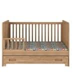 babybett-wood-140x70-rausfallschutz