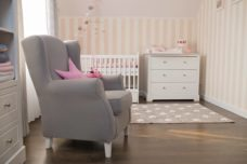 exklusive babyzimmer komplett online kaufen im zimmeria. Black Bedroom Furniture Sets. Home Design Ideas