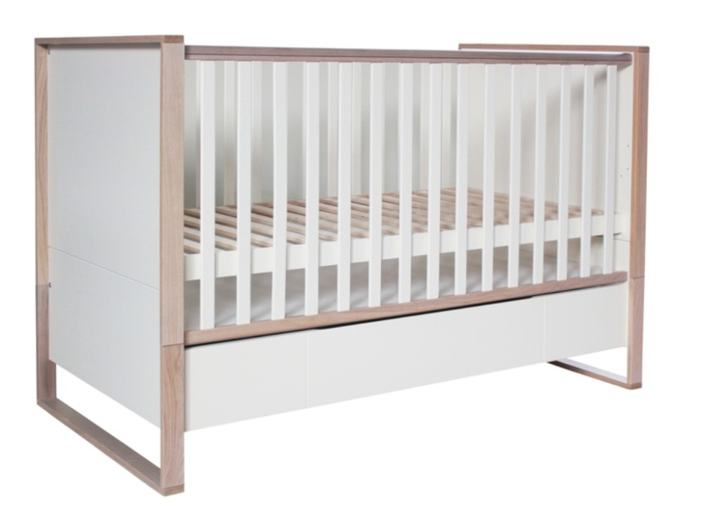 babybett-simple-120x60-online-bestellen