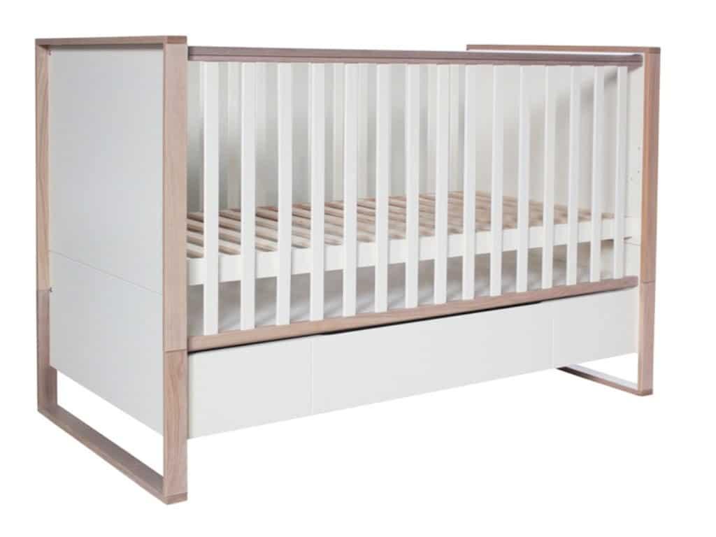 Etagenbett Baby Walz : Babybett bestellen. elegant etagenbett mit with