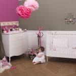 babyzimmer-anna-weiss-dekorationsvorschlag