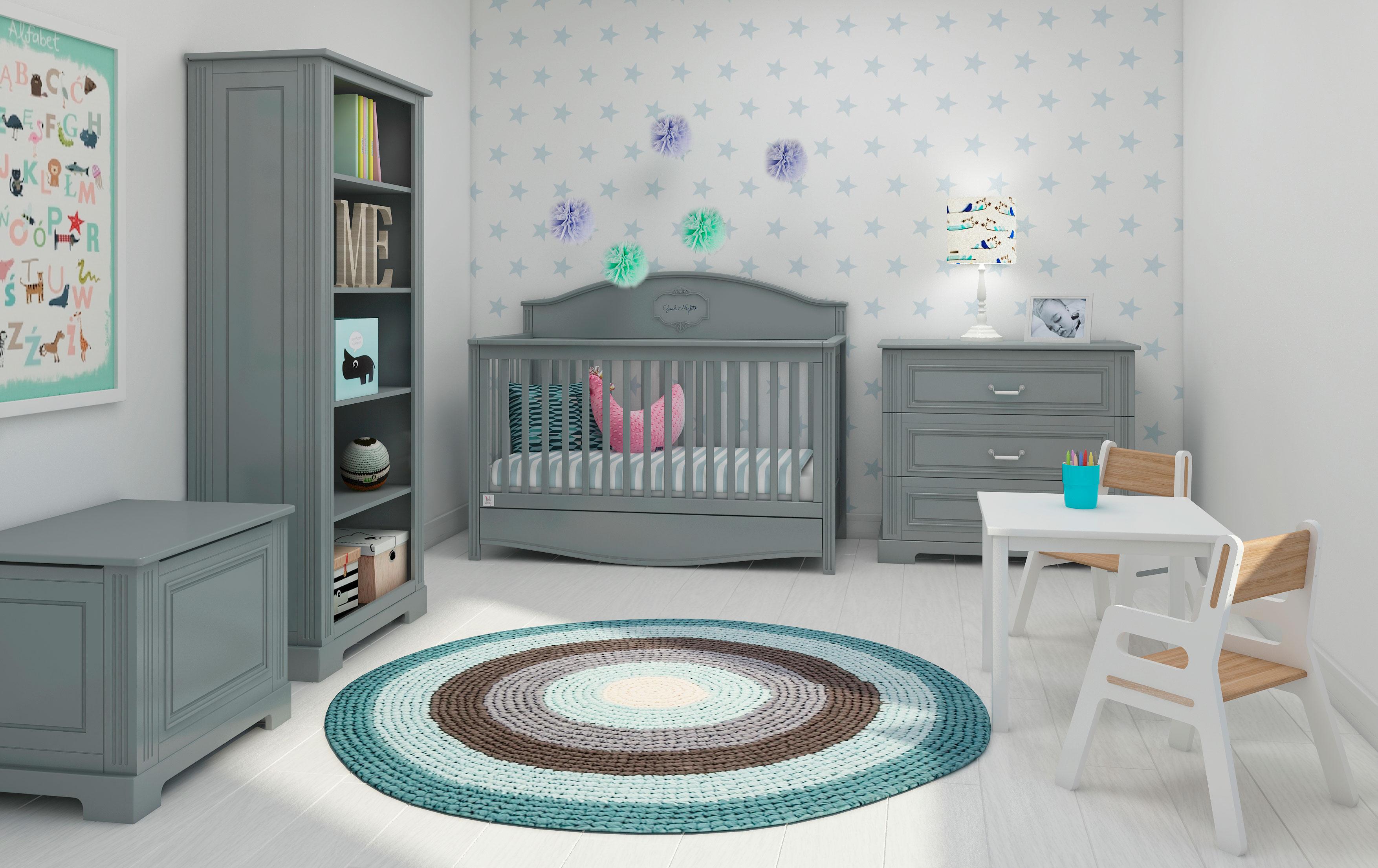 babyzimmer-gute-nacht-grau-4-teilig