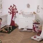 babyzimmer-traum-weiss-dekoration