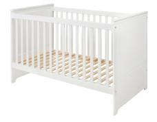 babybett-mary-120x60-weiss-ohne-schublade