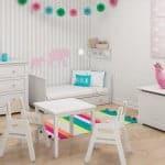 babyzimmer-mary-weiss-3-teilig