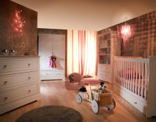 babyzimmer-mary-4-teilig-weiss
