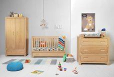 babyzimmer-wood-3-teilig-mit-spielzeug