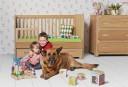 babyzimmer-wood-2-teilig-kinder-hund