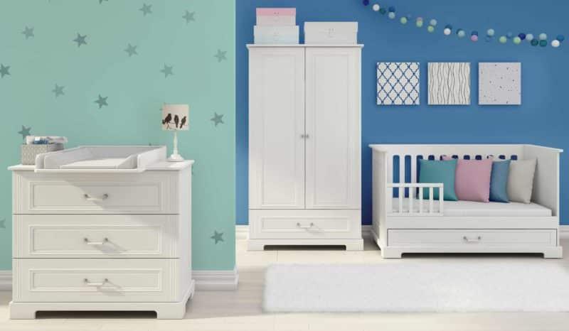 babyzimmer-traum-schrank-kommode-wickelaufsatz-babybett