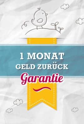 Web_Zimmeria_WerbeBanner_1MonatGeld-Zurueck-Garantie