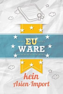 Web_Zimmeria_WerbeBanner_EU-Ware
