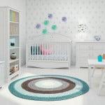 babyzimmer-gute-nacht-komplett-4-teilig