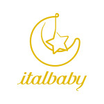 italbaby-logo