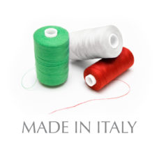 italbaby-logo-made-in-italy