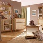babyzimmer-simple-5-teilig