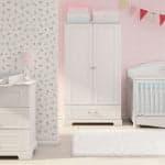 3-teiliges-babyzimmer-traum-weiss