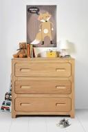wickelkommode-babyzimmer-wood-dekorationen