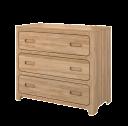 wickelkommode-babyzimmer-wood-seitlich