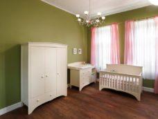 babyzimmer-elisabeth-3-teilig-weiss