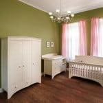 komplettes-babyzimmer-elisabeth-weiss