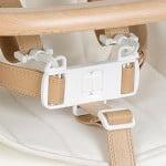 hochstuhl-ovo-micuna-detail-sicherungsgurte-beiges-leder