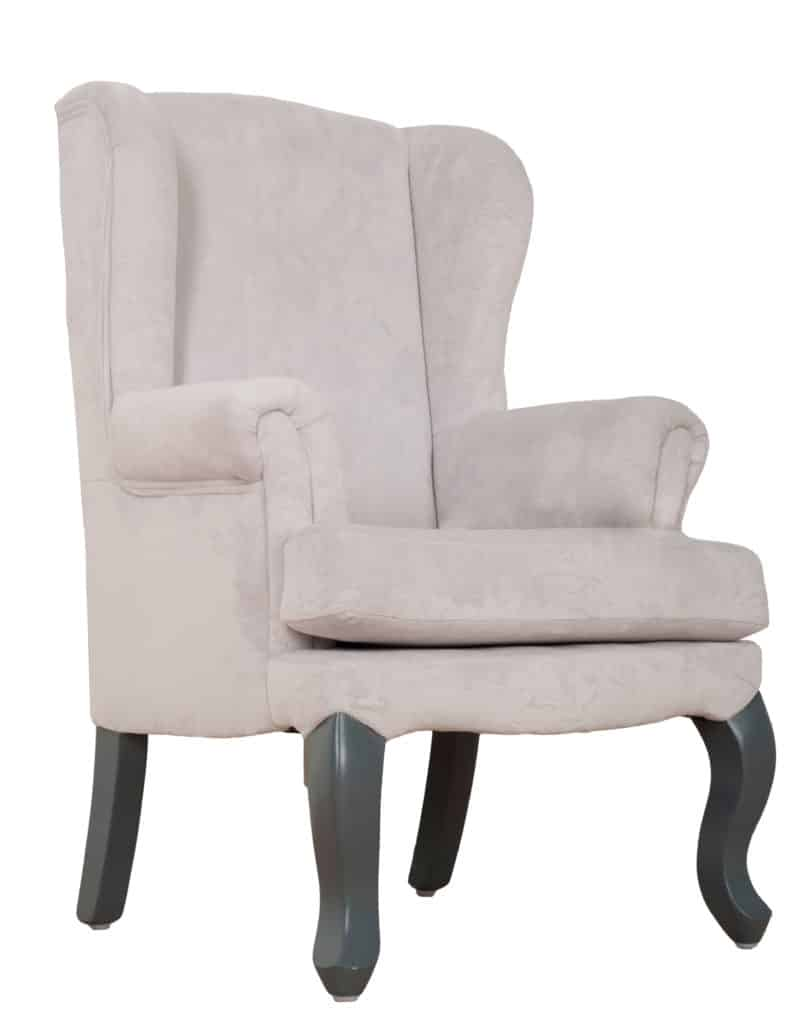 kindersessel baron gray online kaufen zimmeria babym bel. Black Bedroom Furniture Sets. Home Design Ideas