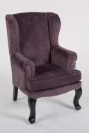 kindersessel-baron-violett-seitenansicht