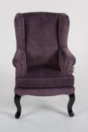 kindersessel-baron-ohrensessel-violett