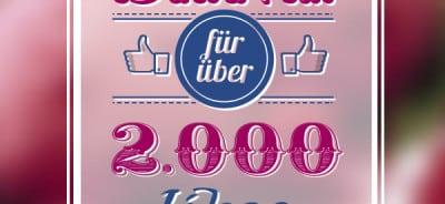 facebook-ueber-2000-likes