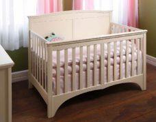 Babybetten & kindermöbel online kaufen zimmeria babymöbel