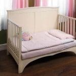 babybett-elisabeth-weiss-umbaubar-sofabett