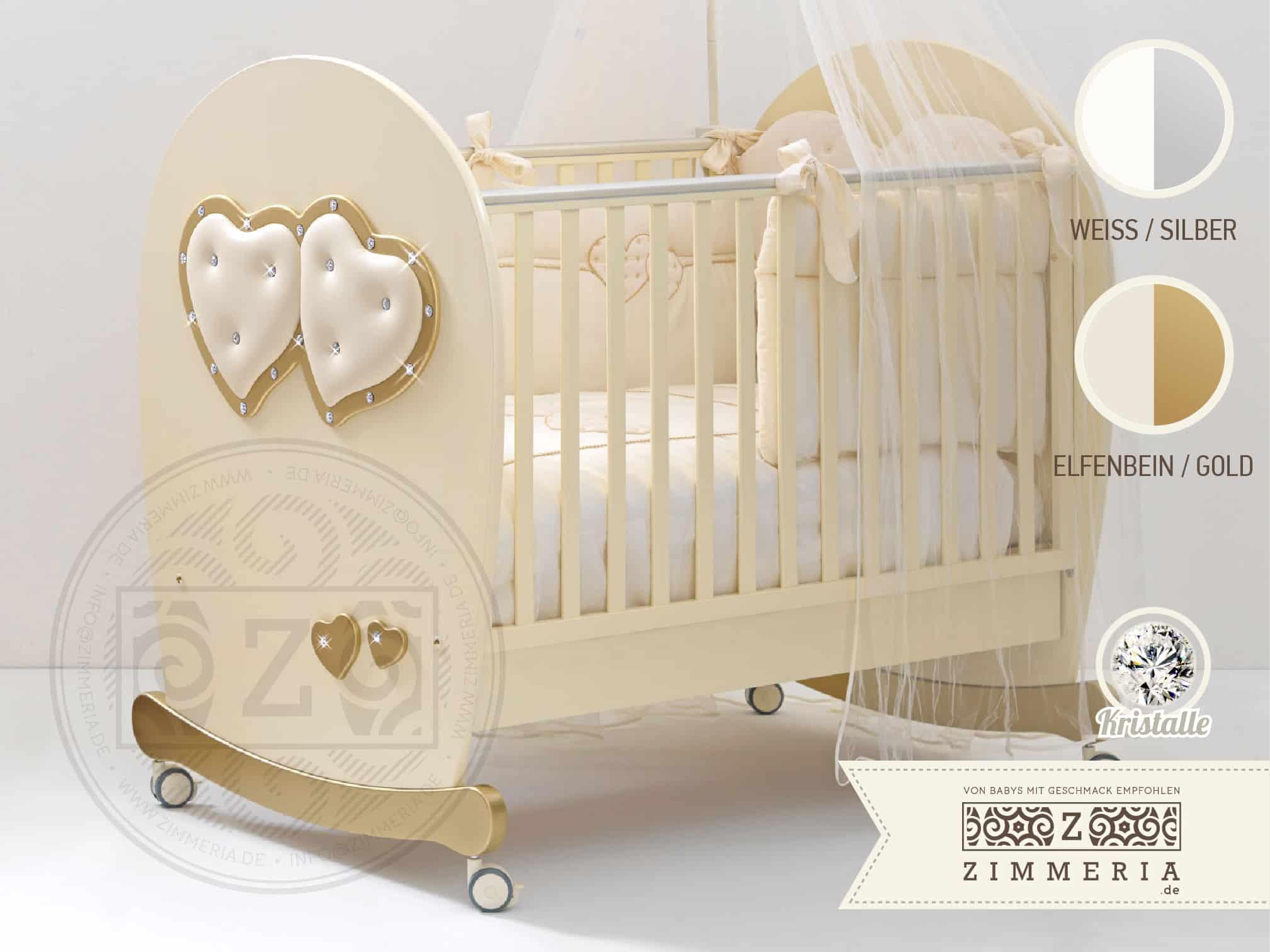 babybett bettkasten inspiration design familie traumhaus. Black Bedroom Furniture Sets. Home Design Ideas