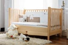 babybett-harmony-140x70-natur-sofa