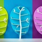 buecherregal-baum-design-line-farbig