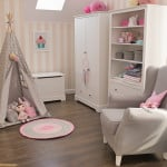 komplettes-babyzimmer-mary-weiss